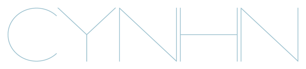 CYNHN Logo