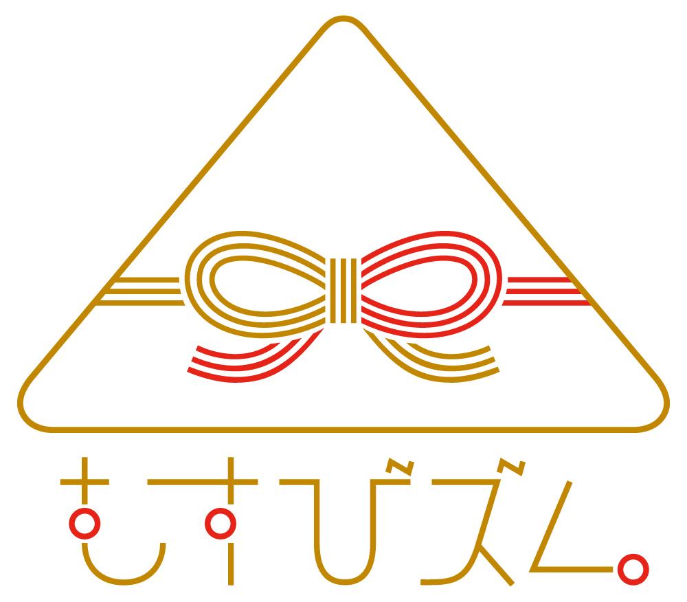 むすびズム Logo